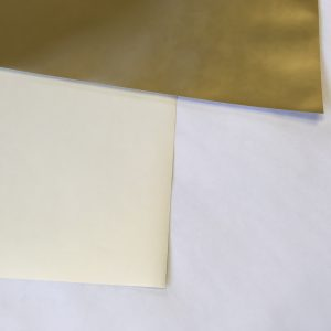 MATAI selbstklebende Kopierfolien